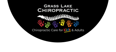 Chiropractic Grass Lake MI Grass Lake Chiropractic Center